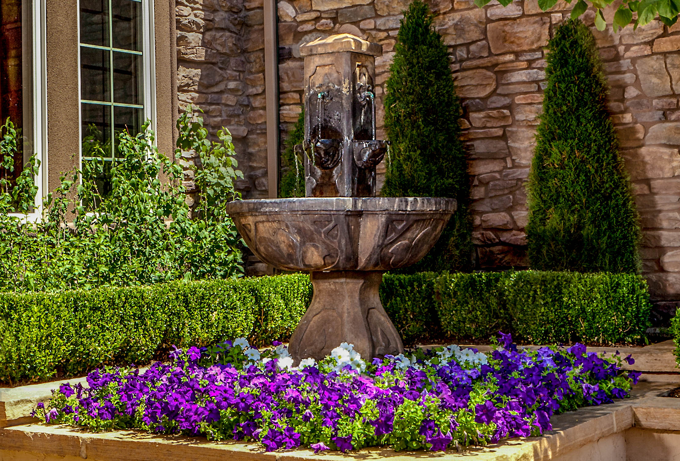 Corley Residence- Water Feature.jpg